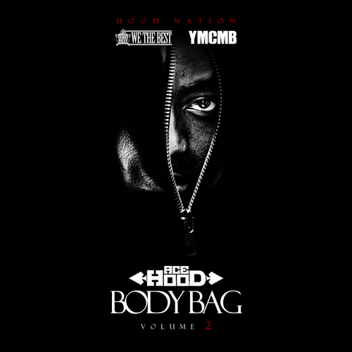Watch the lyric video for ace hood's 'we don't' feat. Rich homie.