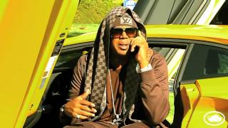 """6cc981dade84e Master P (Feat. Kirko Bangz) """"Friends With Benefits"""" (Official Video)"""