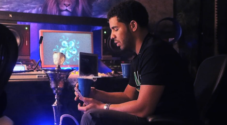 "Drake: The Making of  ""Girls Love Beyoncé"""