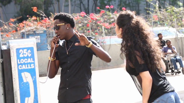 K Camp Cut Her Off 2 Chainz K Camp | Worldcomeup.c...