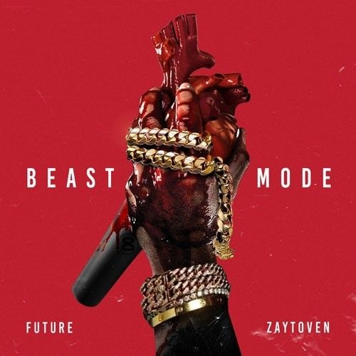 Future - Beast Mode (Mixtape Download)